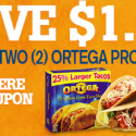 Ortega-Coupon.png