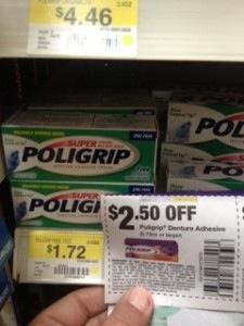 Poligrip-Walmart-Deal
