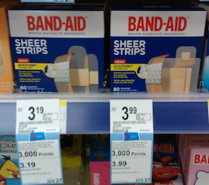 Walgreens-Band-Aids-Deal