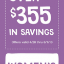 Walgreens-May-Coupon-Booklet.png