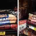 Ball-Park-Lean-Hot-Dogs-Coupon.png