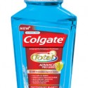 Colgate-Total-Advanced-Mouthwash.jpg
