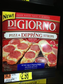 DiGiorno Pizza Strips Coupon