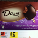 Dove-Ice-Cream-Bars-Printable-Coupon.png