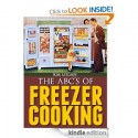 Freezer-Cooking
