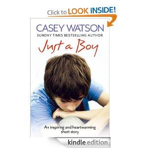 Just-a-Boy