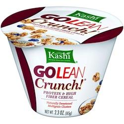 Kashi Cereal Coupon