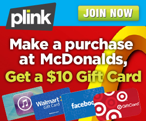 McDonalds-Gift-Card-Offer