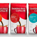 Seattles-Best-Coffee-Coupon.png
