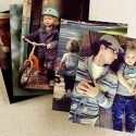 101 FREE Prints from Shutterfly