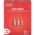 Staples-FREE-Copy-Paper.jpeg