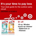 Target-Windex-Touch-Up-Coupon.jpg
