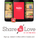 share_the_love-Android.png
