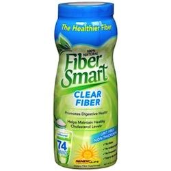 Fiber Smart