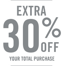 Aeropostale-Coupon