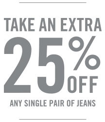 Aeropostale-Jeans-Coupon