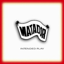 Intended-Play