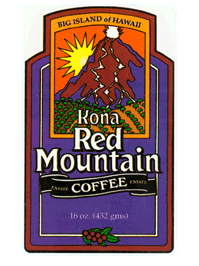 Kona-Red-Mountain-Coffee-Sample