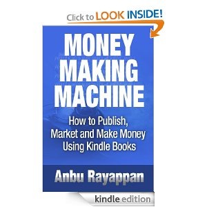 Money-Making-Machine