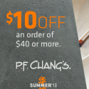 PF-Changs-Coupon.png