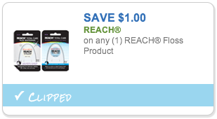 Reach-Floss-Coupon