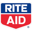 Rite Aid Back to School Deals 8/17 – 8/23