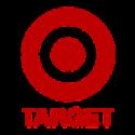 Target Deals 10/27 – 11/2