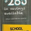 Walgreens-August-Coupon-Booklet-2013
