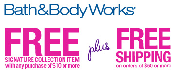 Bath-Body-Works-Coupon