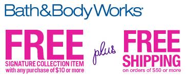 Bath-Body-Works-Coupon