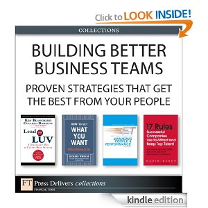 Building-Better-Business-Teams