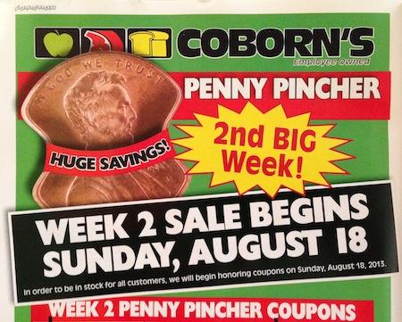 Coborns-Penny-Pincher-Week-2