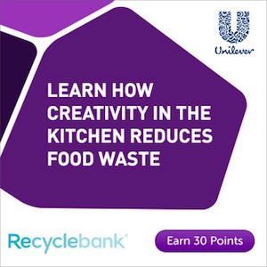 Food-Waste-Recyclebank
