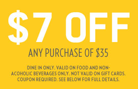 Macaroni-Grill-Coupon