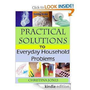 Practical-Solutions-Everyday-Problems