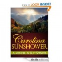 Carolina-Sunshower