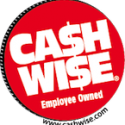 Cash Wise Deals 7/27 – 8/2