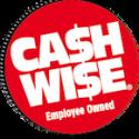 Cash-Wise