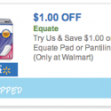 Equate-Coupon.png