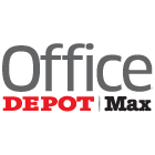 Office-Depot-Max
