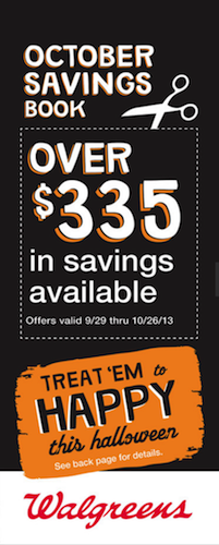 Walgreens-October-2013-IVC-Coupon-Booklet