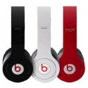 *HOT* Beats by Dr. Dre Solo HD Headphones $89.99 Shipped