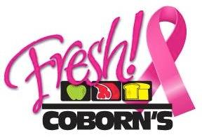 Coborns-Logo-Pink