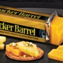 Cracker-Barrel-Cheese-Coupon.jpg