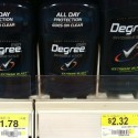 Degree-Deodorant-Printable-Coupons.jpg