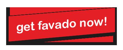 Get Favado