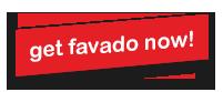 Get-Favado
