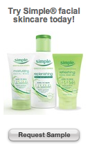 Simple-Facial-Skincare-Sample