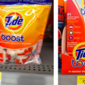 Tide-Printable-Coupons.png