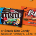 Walgreens-Snickers-Deal.png